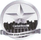 certainteed-silver-star