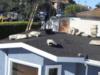 rock-roof-installation