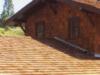 shake-roof-installation