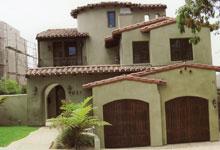 Spanish Roof Tile & Tile Roofing Contractor: New Tiles u0026 Repairs | R. Haupt Roofing ... memphite.com