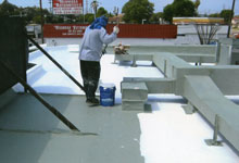 Title 24 Compliant Roofing